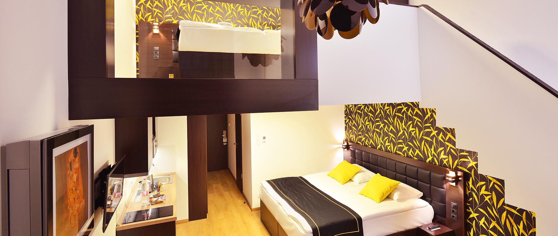 hotel-vilagtas-belight-opera-garden-l3
